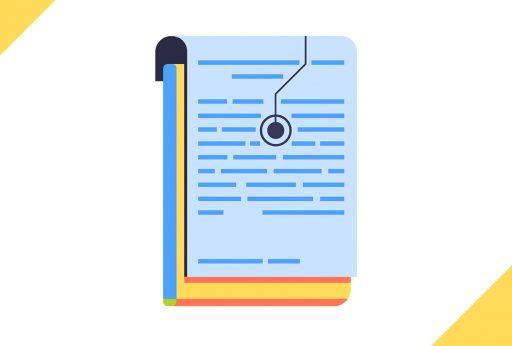 Curso LGPD: Direitos dos Titulares e Deveres dos Agentes de Tratamento