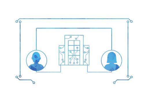 Curso Relações de Trabalho e Proteção de Dados